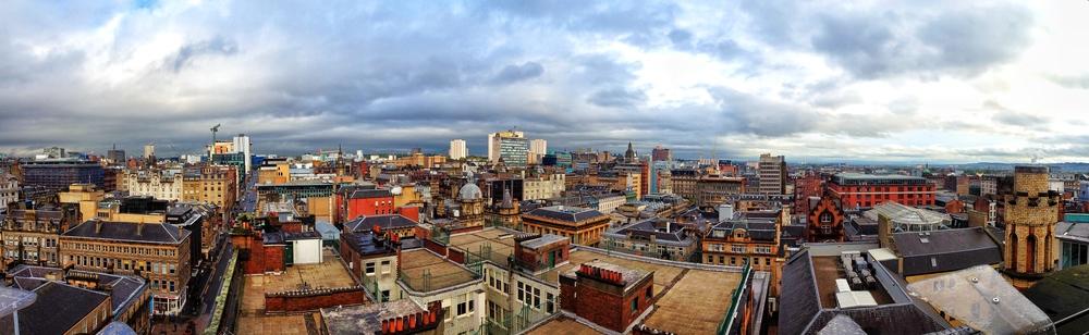 Glasgow Panorama.JPG