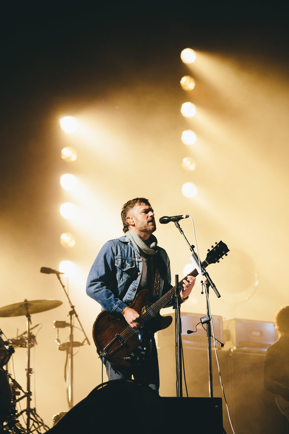 Kings Of Leon Summer Session-16.jpg