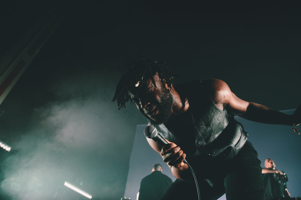 Young Fathers O2 Academy Cameron Brisbane-19.jpg