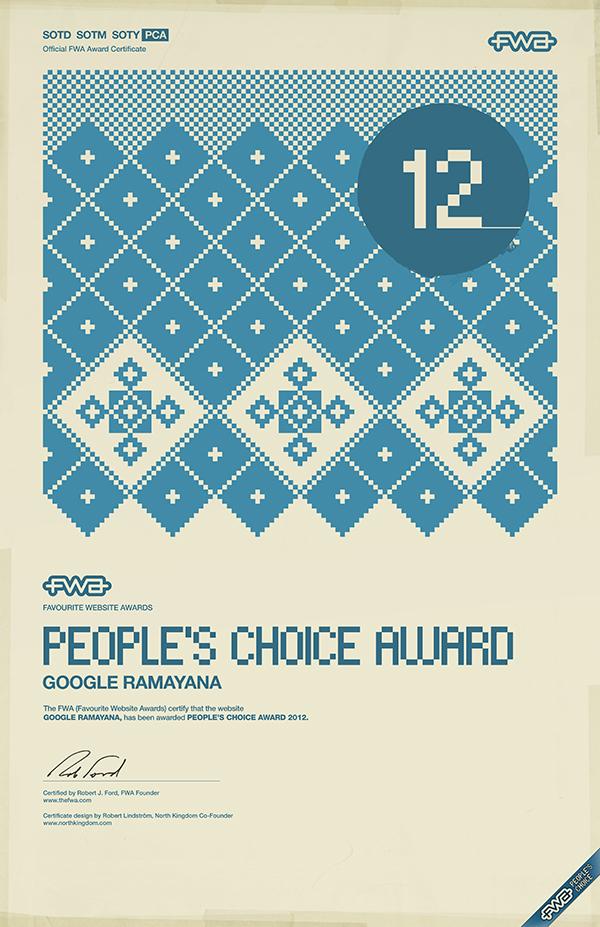 FWA_PCA_2012_certificate.jpg