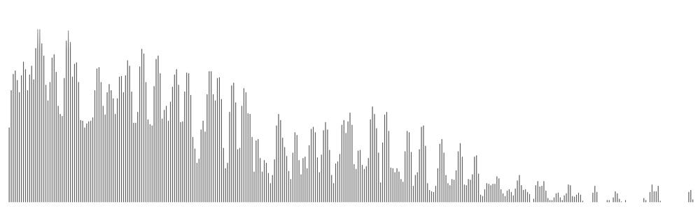 Screen+Shot+2014-12-05+at+8.18.57+PM.png