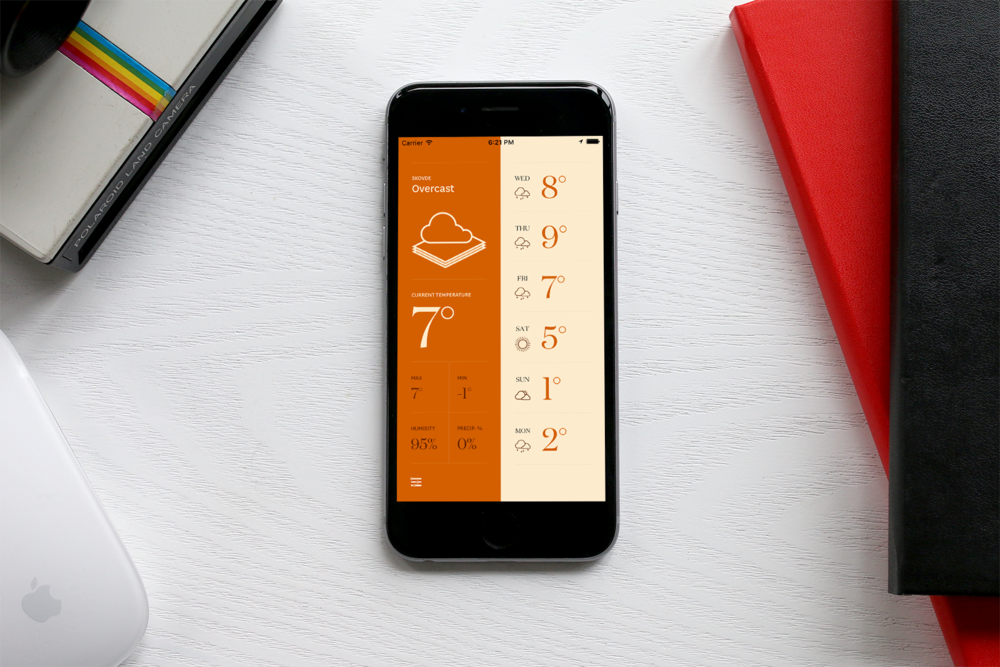 iphone6-mockup-1.png