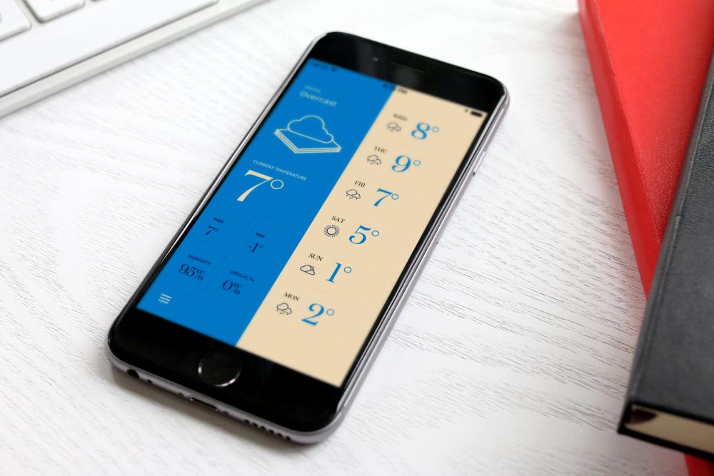 iphone6-mockup-5.png