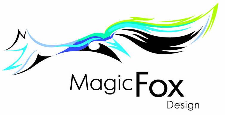 Magic Fox Design Ltd