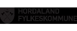 Logo_HFK_svart.png