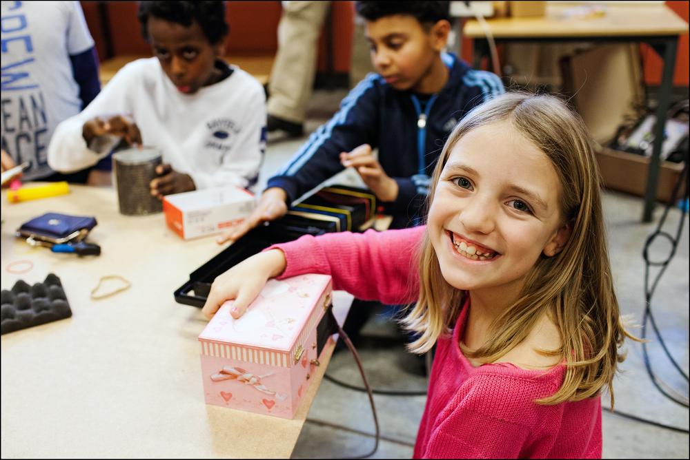Vi komponerer! på kronstad skole_Tove Breistein_Barn i Byen.jpg