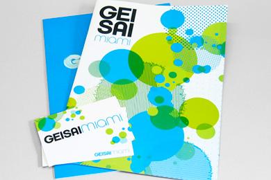 GMiami_brochure_close.jpg