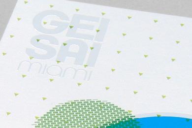 GMiami_invite_up1.jpg