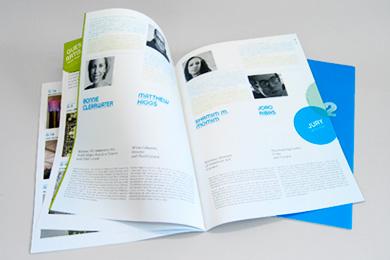 GMiami_brochure_page.jpg