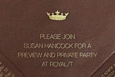 RT_invite_2.jpg
