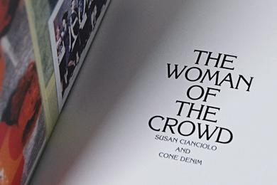 cianciolo_woc_book_2_crop.jpg