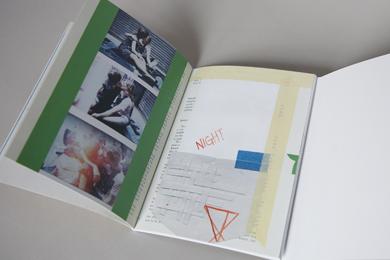 cianciolo_woc_book_3_crop.jpg