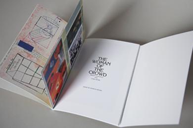 cianciolo_woc_book_2_crop2.jpg