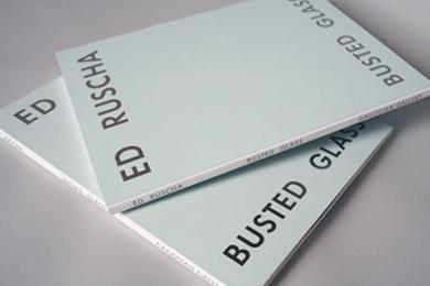 ruscha_book_1b.jpg