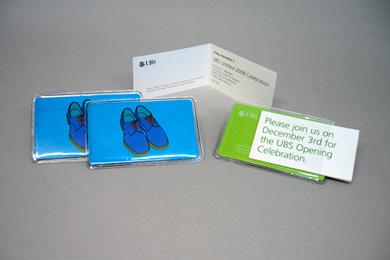 UBS_ArtBaselMiami-card3s.jpg