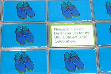 UBS_ArtBaselMiami-cards.jpg