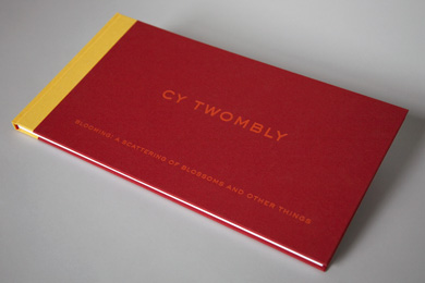 twombly_book_1.jpg
