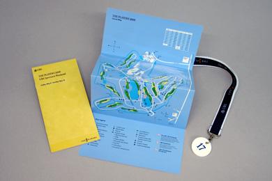 UBS_brochure3.0s.jpg