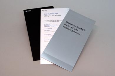 UBS_invite1.0s.jpg