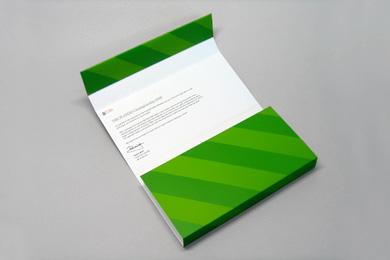 UBS_wallet6.2.jpg