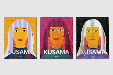 Yayoi-Kusama_trade-cover2s.jpg