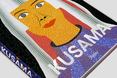 Yayoi-Kusama_trade-cover-detail_1.jpg