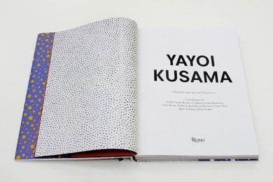 Yayoi-Kusama_4.jpg