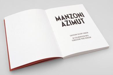 Manzoni5.jpg