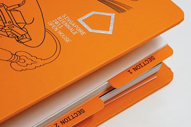 SB11_book_3.jpg