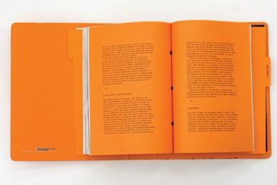 SB11_book_7.jpg