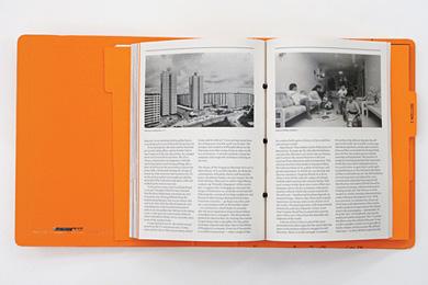 SB11_book_8.jpg
