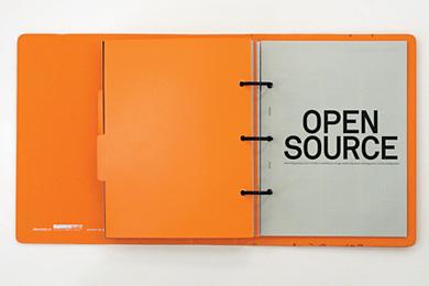 SB11_book_11.jpg