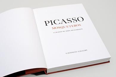 p_picasso_02.jpg