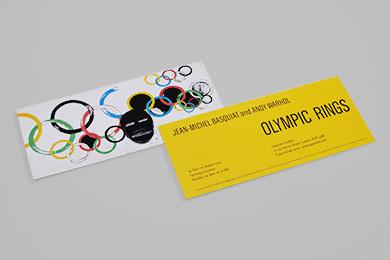 c_olympicrings.jpg