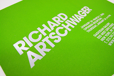 c_richard_artschwager_original_02.jpg