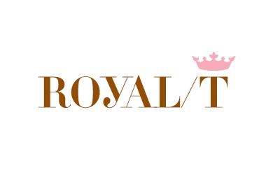 b_RoyalT_01.jpg