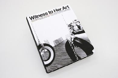 p_witness_0.jpg