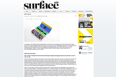 Goto Design surface mag.png