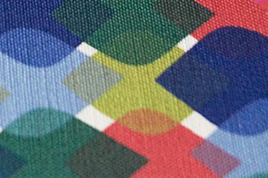 Evoking-vintage-textiles-.jpg