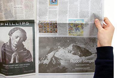 Rudolf-Stingel-News-Paper-Ads.jpg