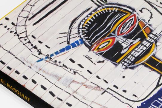 p_Basquiat_01.jpg