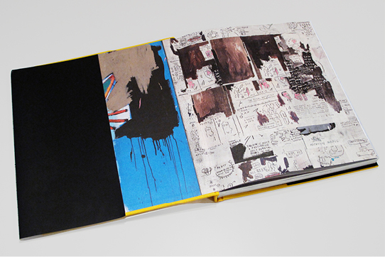 p_Basquiat_012.jpg