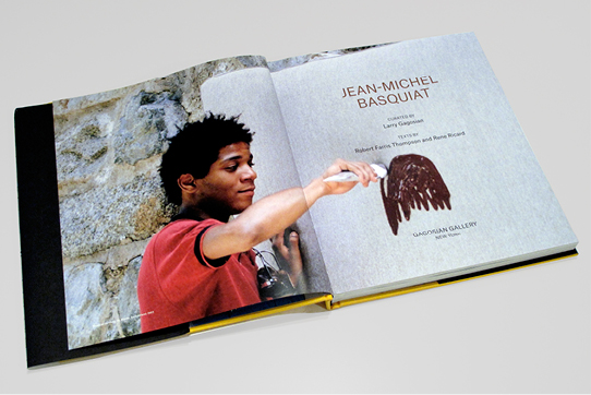 p_Basquiat_013.jpg
