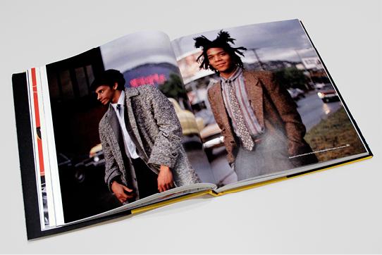 p_Basquiat_016.jpg