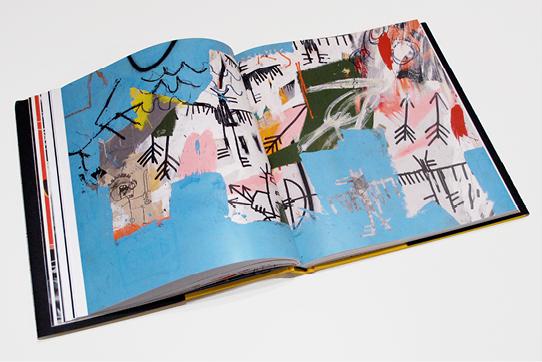 p_Basquiat_017.jpg