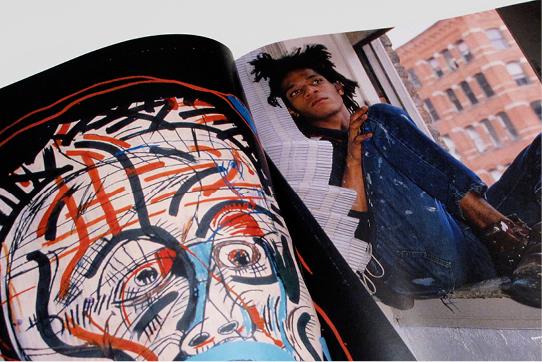 p_Basquiat_018.jpg