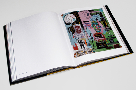 p_Basquiat_019.jpg