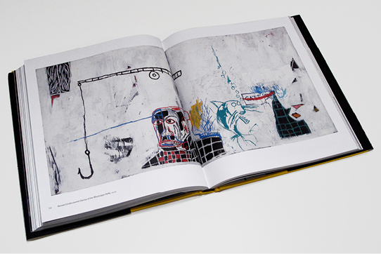 p_Basquiat_0110.jpg