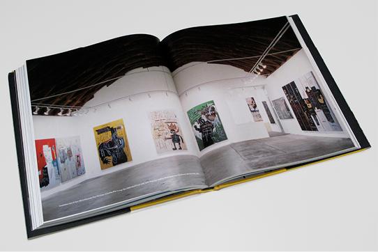 p_Basquiat_0111.jpg