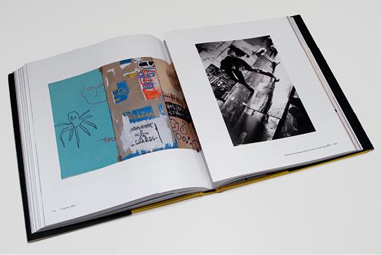 p_Basquiat_0112.jpg